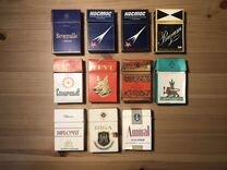 Купить старые сигареты на авито купить безопасные сигареты