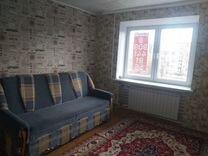 Комната 16 м² в 5-к., 4/5 эт.