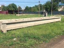 Бетон кущевская цена смывка бетона купить спб