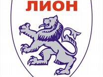 Авито соликамск подать объявление частные объявления о продаже опель вектра 2007гв в г харьков