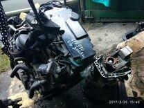 Двигатель,навесное,Mercedes 2.2cdi,646 980