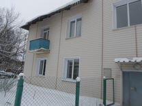 кимовск кимовский район недвижимость на авито