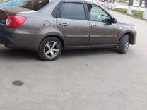 Datsun on-DO, 2015 г., Ростов-на-Дону