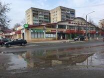 Авито муром коммерческая недвижимость без посредников аренда офиса москва сити до 60 метров