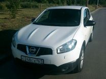 Nissan Qashqai, 2013 г., Ростов-на-Дону