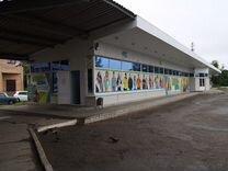 Коммерческая недвижимость южноуральск авито Снять офис в городе Москва Рогожский Малый переулок