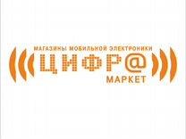 Менеджер по продажам в салон сотовой связи — Вакансии в Липецке