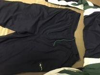 спортивная - Купить мужскую одежду и обувь в интернете в России на Avito f9746b0a94c
