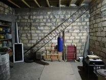 Авито дербент коммерческая недвижимость аренда офиса на ленина
