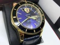 Купить часы и украшения в Москве на Avito 58924dbda2e