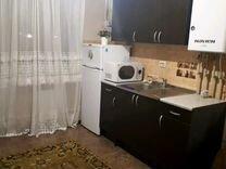 Аренда квартир / 1-комн., Краснодар, 2-я Целиноградская, 12 000
