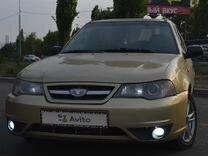 Daewoo Nexia, 2009 г., Ростов-на-Дону