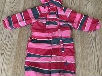 Купить детскую одежду и обувь в Кировской области на Avito 1262a685400db