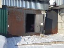 Ярмарка нижневартовск купить гараж сборные гаражи из сэндвич панелей цена
