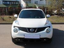 Nissan Juke, 2011 г., Тула