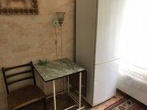 Продажа квартир / 1-комн., Зеленоград, 4 100 000