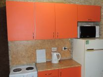 1-к квартира, 22 м², 5/9 эт. — Квартиры в Томске