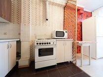 1-к квартира, 40 м², 5/10 эт. — Квартиры в Томске