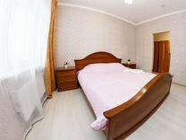 2-к квартира, 59 м², 3/15 эт. — Квартиры в Кемерово