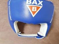 Шлем детский BAX — Спорт и отдых в Челябинске