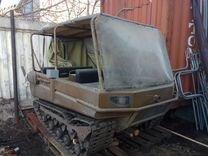 Пелец транспортер т600 тянущий транспортер