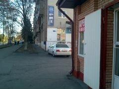 Авито владикавказ коммерческая недвижимость аренда Аренда офиса 15 кв Ухтомская улица