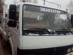Bobcat частные объявления о продаже за 300т.р во владивостоке объявления частных лиц о найме на работу домработницы горничной