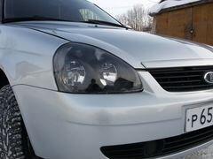 Авито санчурск авто с пробегом частные объявления аренда и продажа грузовых авто - частные объявления
