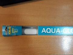 Аквариумная ломпа Aqua-Glo 25w 76см или обмен