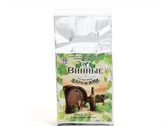 Винные дрожжи (Беларусь), 100 грамм
