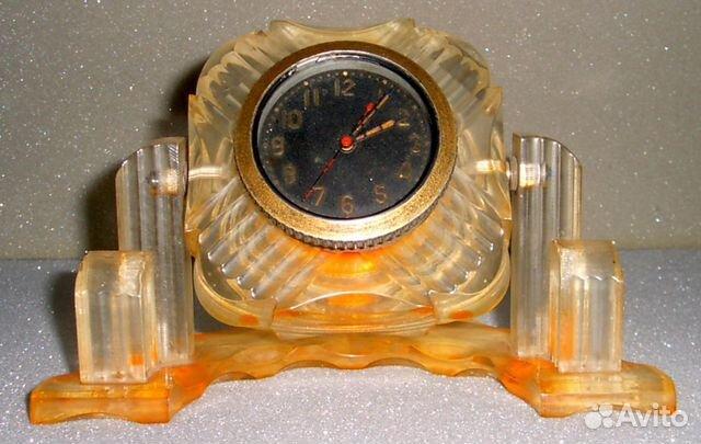Механические часы - presidentwatchesru