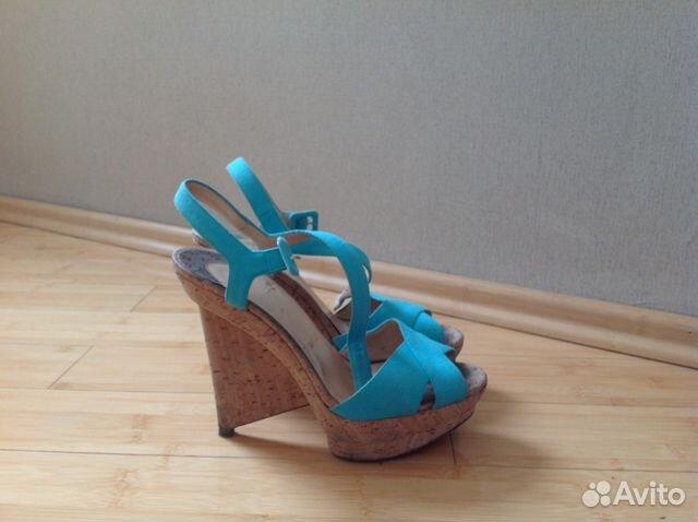Треккинговые ботинки купить ростове