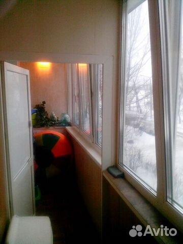 Маскитные сетки, окна, лоджии, двери пвх купить в тверской о.