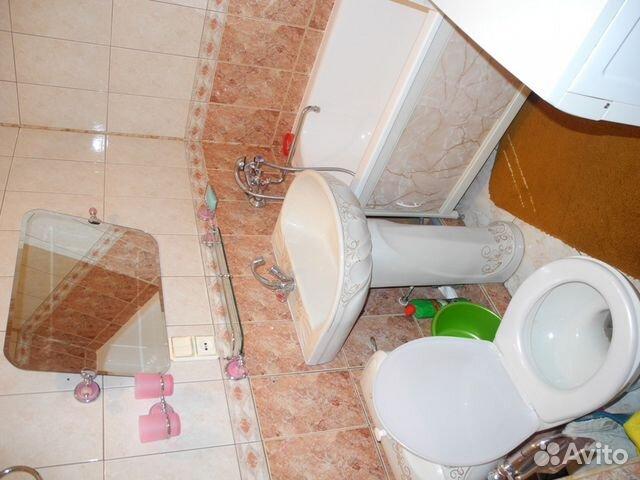 2-к квартира, 48 м², 3/5 эт. 89081151099 купить 8