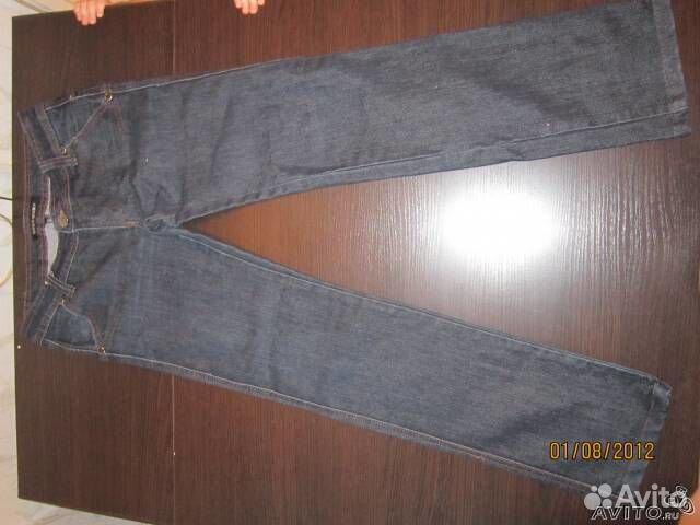 купить летние брюки мужские большого размера