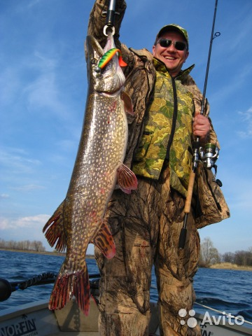 Вк балаково рыбалка - про рыбалку