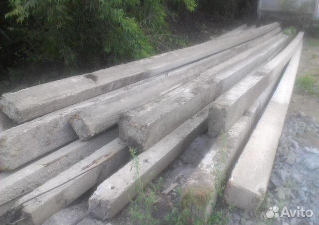 Железобетонные опоры тольятти больницы екатеринбурга на жби