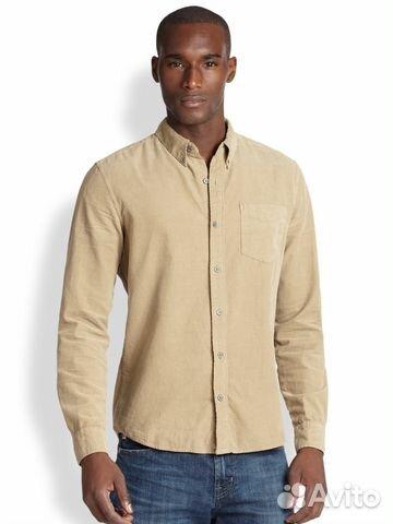 Рубашки слим фит купить в санкт петербурге др браун