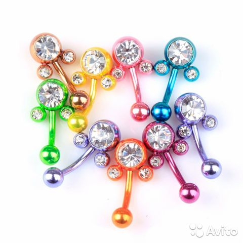 Ukulele tabs we are the crystal gems