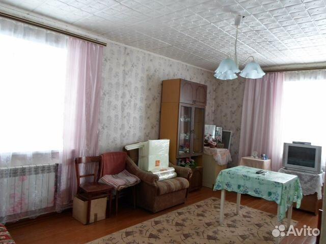 Снять комнату в городе юрьев-польском
