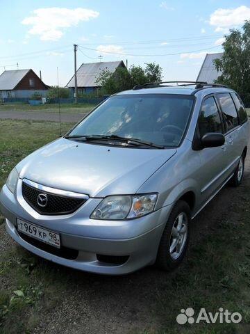 продажа авто г славгород алтайский край днем