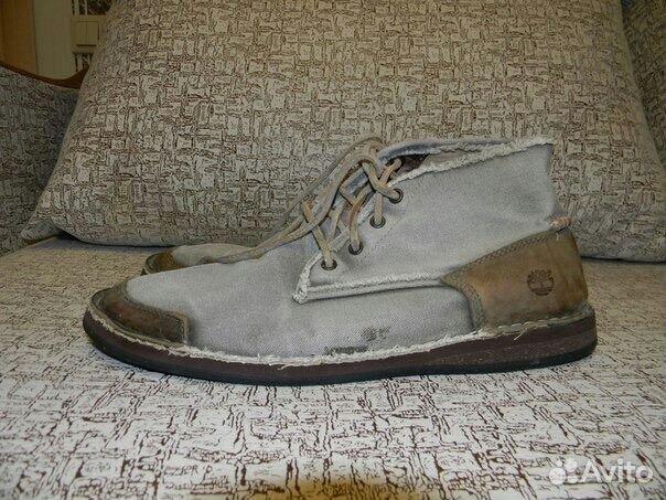 Планета обуви свиблово каталог
