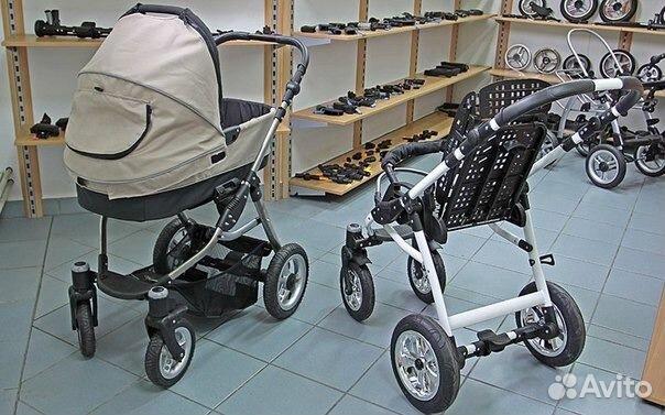 подборку ремонт детских колясок екатеринбург Коперника