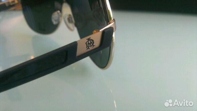 очки для плавания в алматы