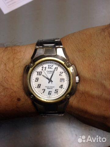 Наручные часы цены в Петрозаводске