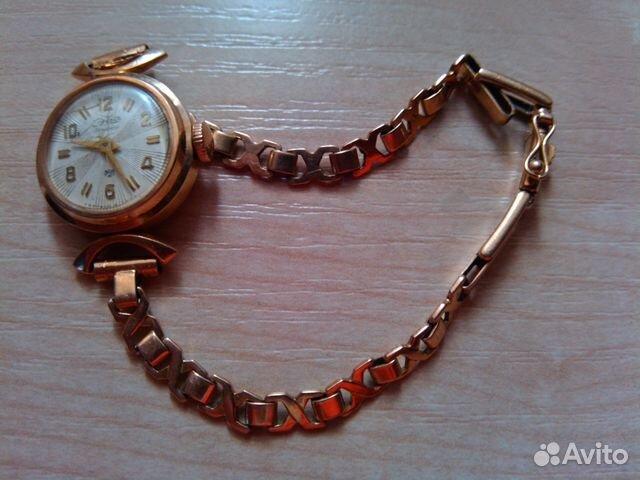 Антикварные наручные часы золотые купить часы вьетнам