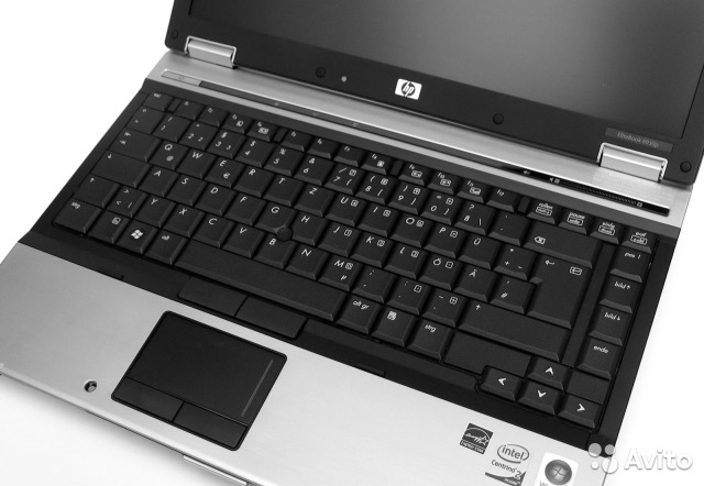 HP ELITEBOOK 6930P NOTEBOOK UNIVERSAL POSTSCRIPT PRINT TREIBER WINDOWS 7