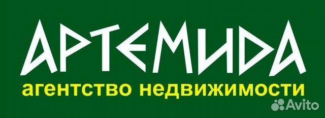 юридическая консультация иркутск земельный вопрос