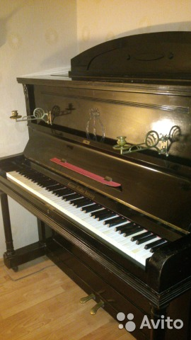 Пианино gustav fiedler leipzig фото перми в хорошем качестве