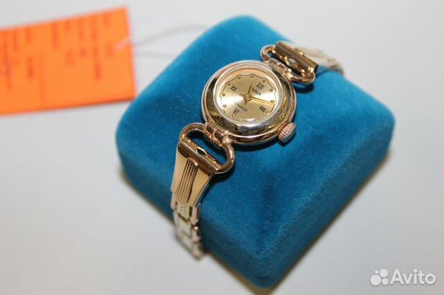 Купить часы настенные в Ростове-на-Дону, сравнить цены на
